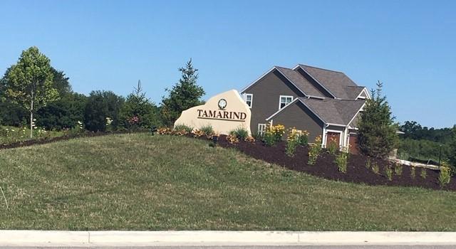 Lt9 Tamarind Way WAY, MENOMONEE FALLS, WI 53051