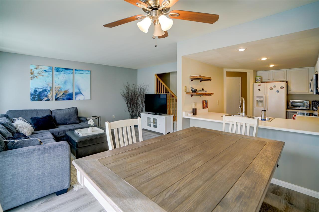 6159 Dell Dr DRIVE 2, MADISON, WI 53718