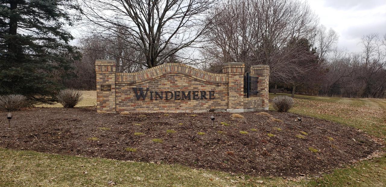 3856 Windemere Dr DRIVE, RICHFIELD, WI 53017