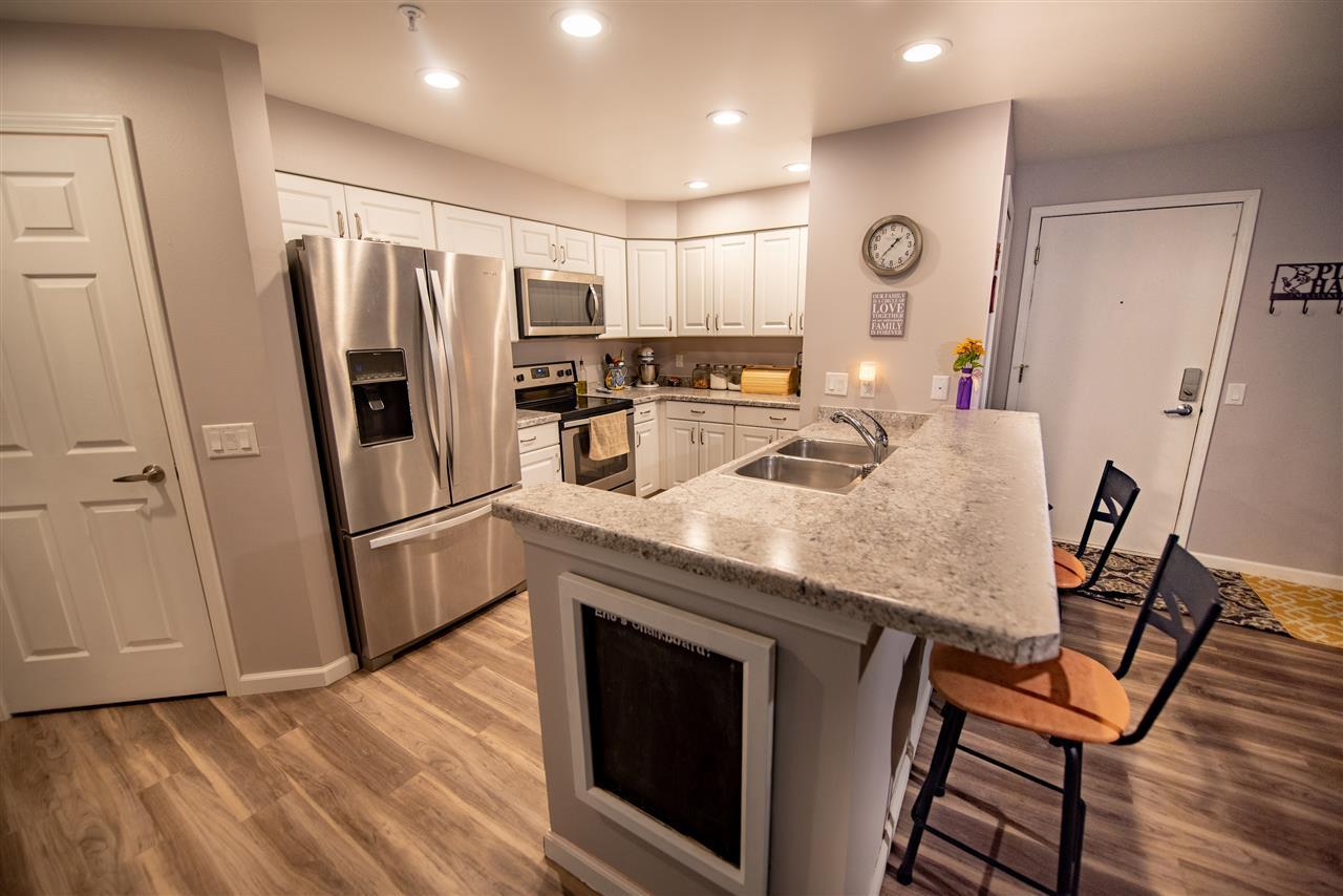 7203 Mid Town RD ROAD 104, MADISON, WI 53719