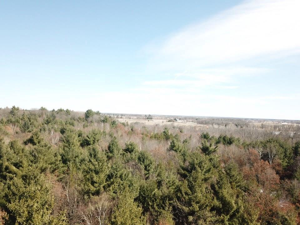 This lot is in a peaceful neighborhood and would be a great spot to build on and enjoy. Situated in the village, available utilities include city water/sewer, cable, fiber and natural gas. Other lots available.