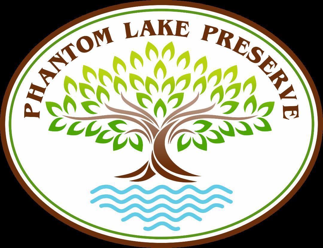 124 Phantom Lake Ct COURT, MUKWONAGO, WI 53149