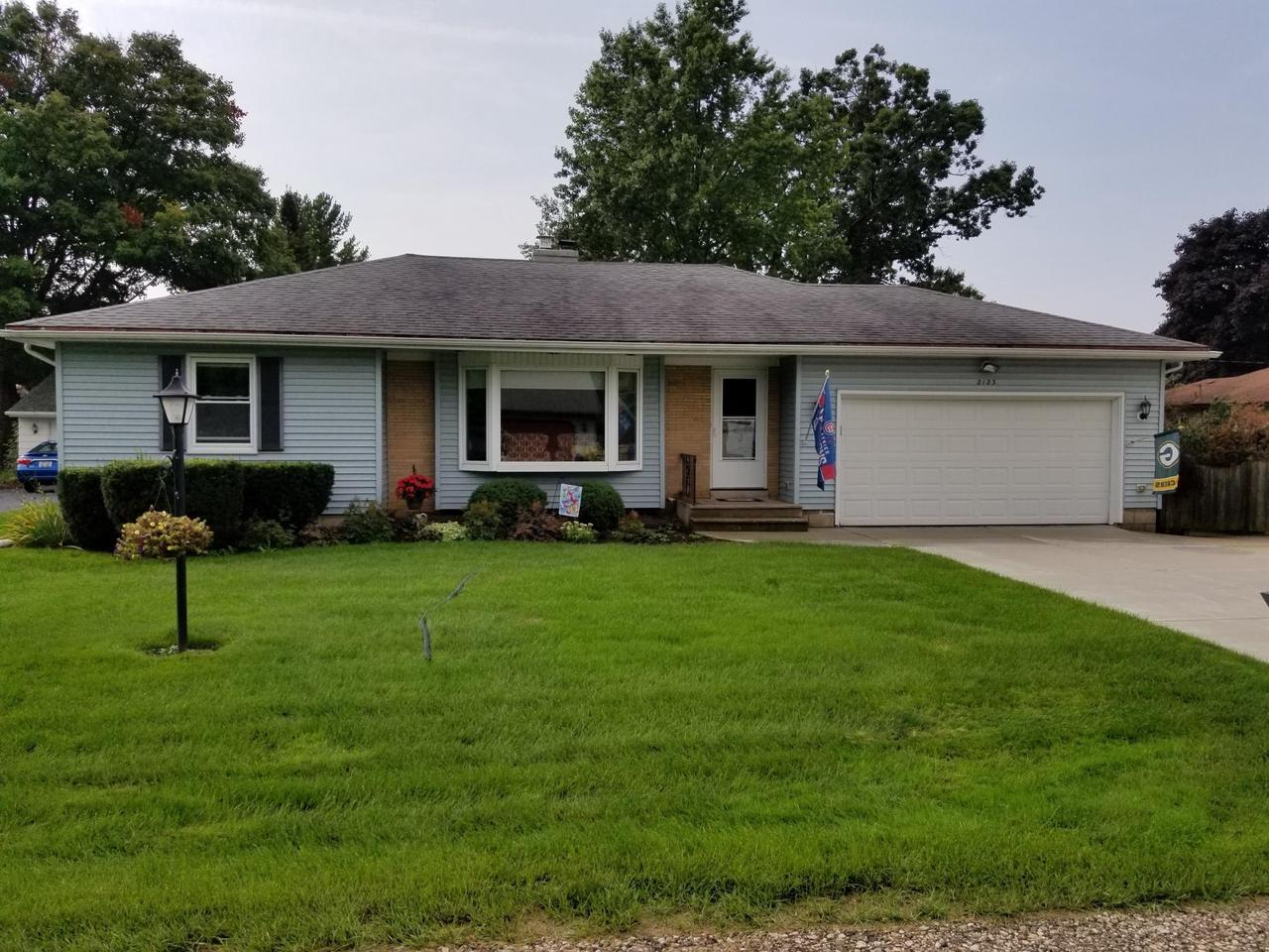 2123 89th Pl PLACE, PLEASANT PRAIRIE, WI 53143