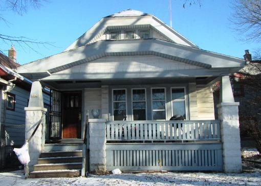 City of Milwaukee REO Tax Foreclosure Home Opportunity sold 'as-is'. Seller and its agents make no representations or warranties regarding the property. All building info (sq ft, age, room, sizes, etc) are from MLS, City Record or estimate. Buyer to verify everything! Pre-approval or proof of funds are REQUIRED with all offers. SCOPE OF WORK Scope of work Essential $0.00 Total $ 8,980 Must have funds for purchase and Scope of work combined. Please take a picture of the water meter or its location if missing. SINGLE FAMILY 3 BED ROOM HOME. OPEN TO ALL!!!!