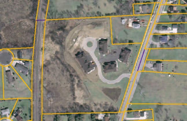 202-312 Forest Ridge Ct COURT, SAUKVILLE, WI 53080