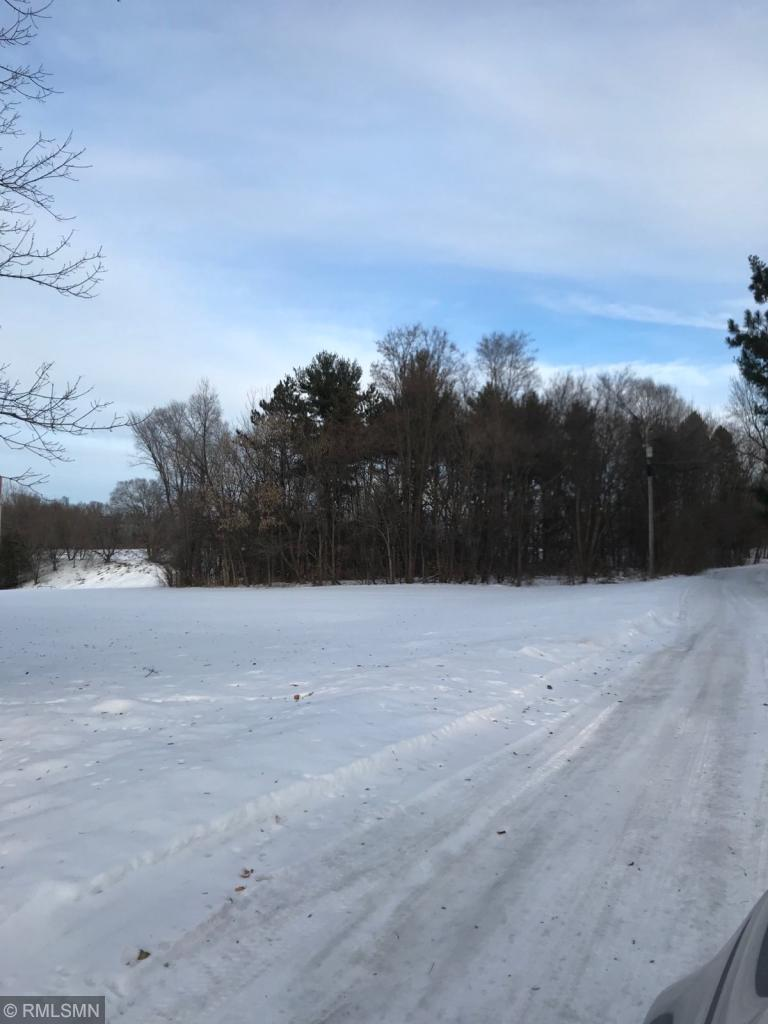 xxx Lot 1 South Wasson Lane LANE, RIVER FALLS, WI 54022