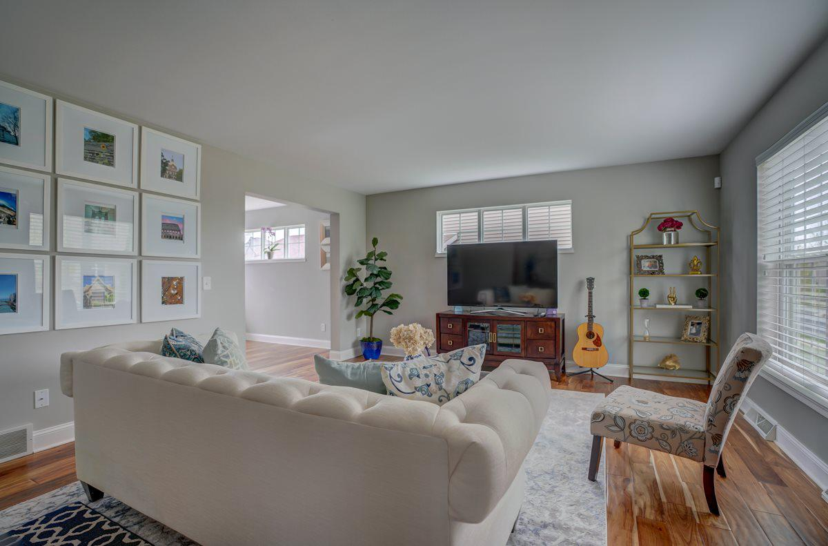 622 Orion Tr, MADISON, WI 53718