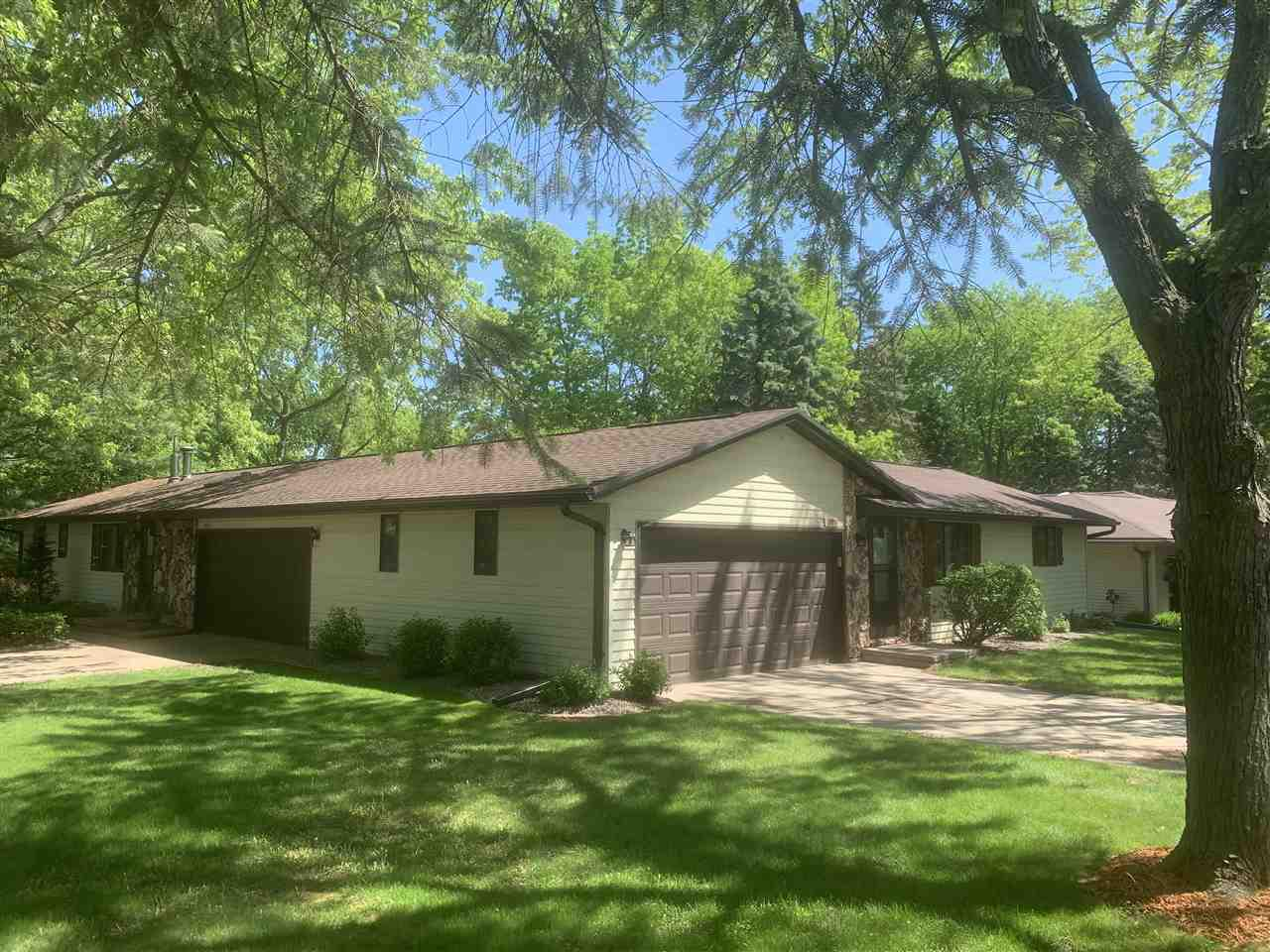 1120 HILLCREST HEIGHTS HEIGHTS, HOWARD, WI 54313