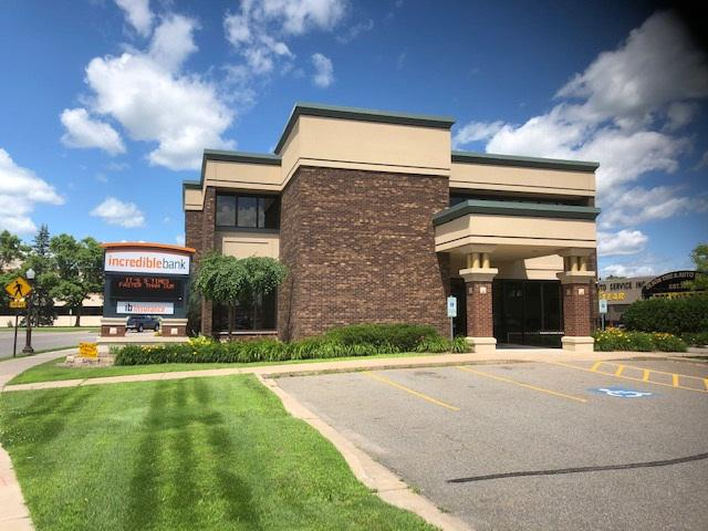 """North on US-51 Exit 191B-Sherman Street. Right onto Sherman Street, Right onto S 17th Avenue. Left onto W Thomas Street, Left onto Grand Ave ~ Building will be on the right.,Class """"A"""" office space available.   Entire second floor amounting to 3,300 SF.   Includes 9 offices, 2 conference Rooms, private restrooms.   Quality office furnishings currently at location may be available.   Adequate on-site parking.   High traffic, high visibility downtown Wausau location. Across from the Marathon County Court House.   Walking distance to retailers, restaurants and entertainment."""
