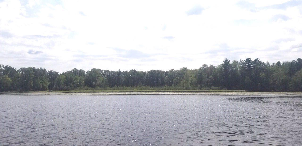 LOON LAKE CIRCLE CIRCLE, WESCOTT, WI 54166