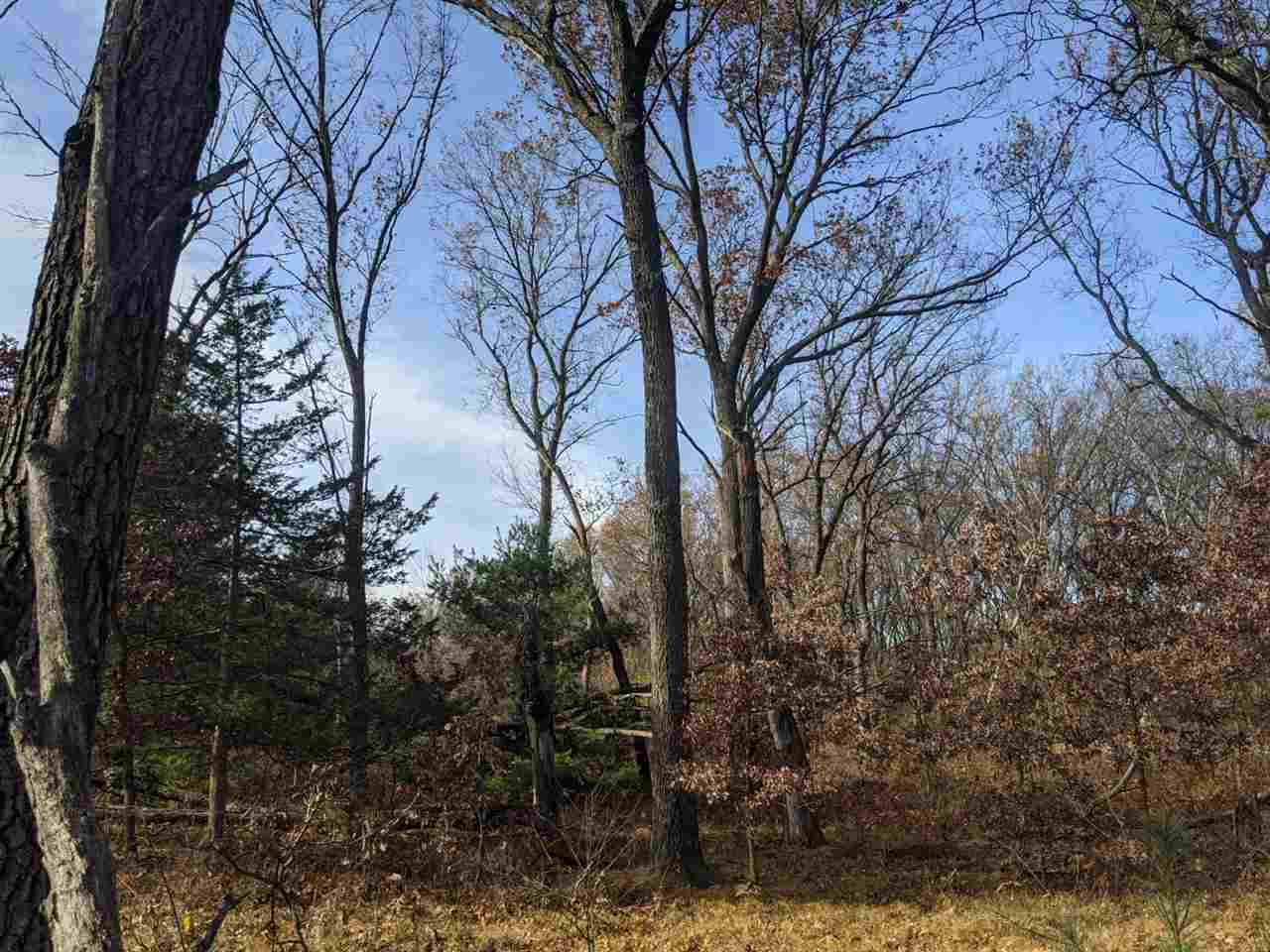 637 Forest Way Dr DRIVE, NEW CHESTER, WI 53936