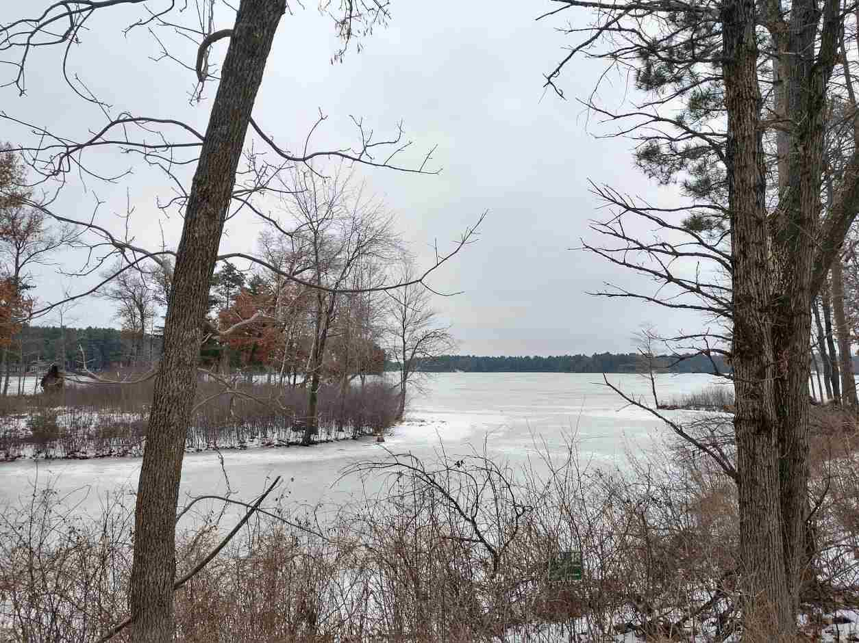 .26 Ac Clearwater Tr, SARATOGA, WI 54457