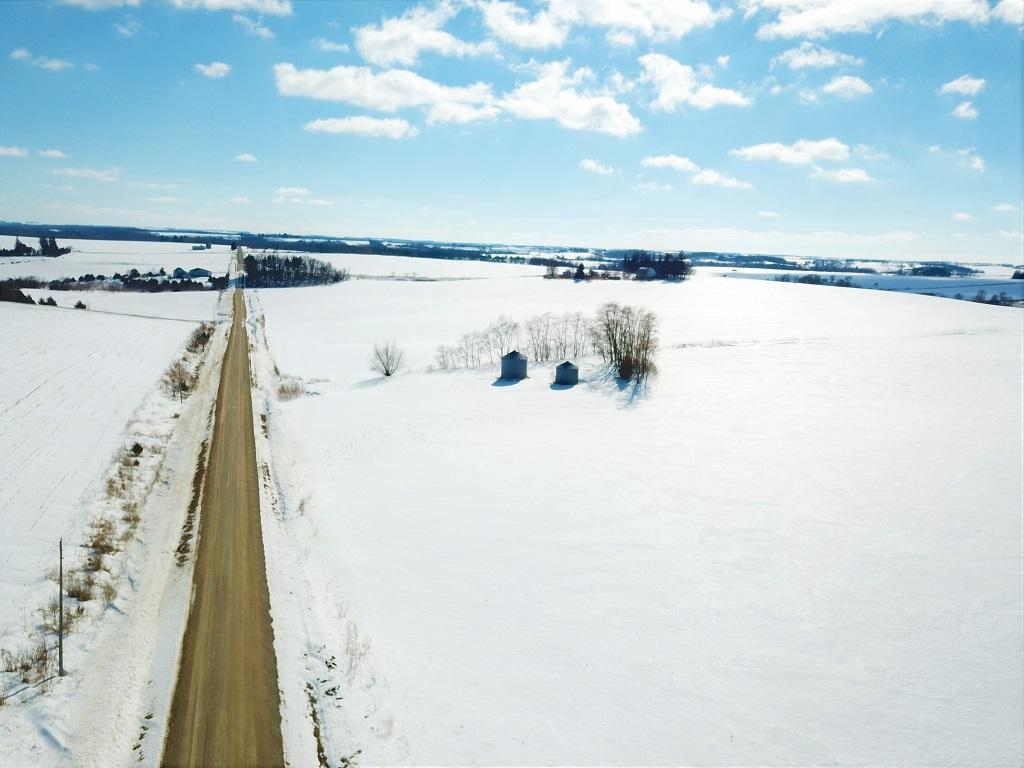 TBD5 401st Ave AVENUE, HOLT, MN 55949