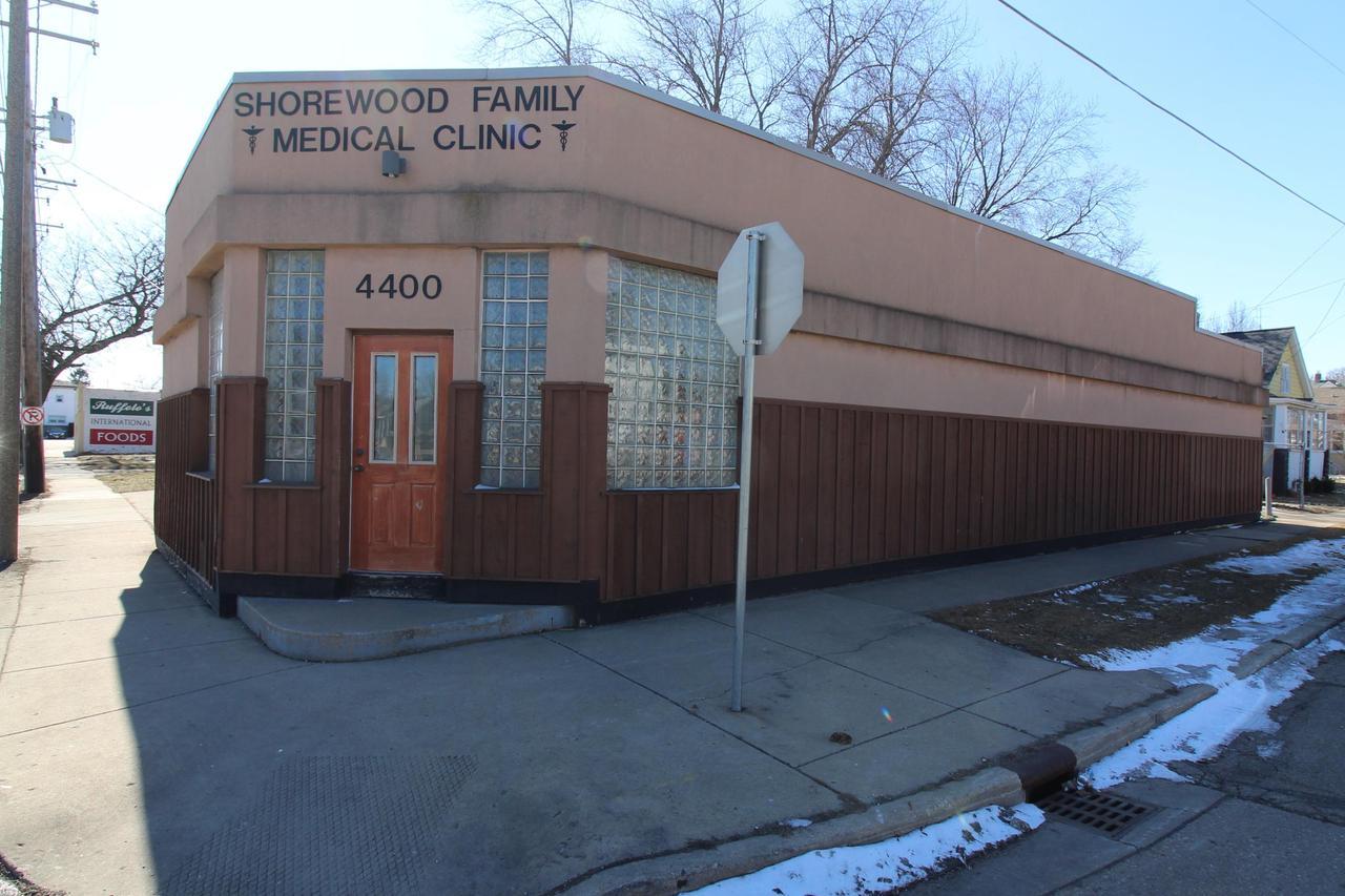 4400 Sheridan Rd ROAD, KENOSHA, WI 53140