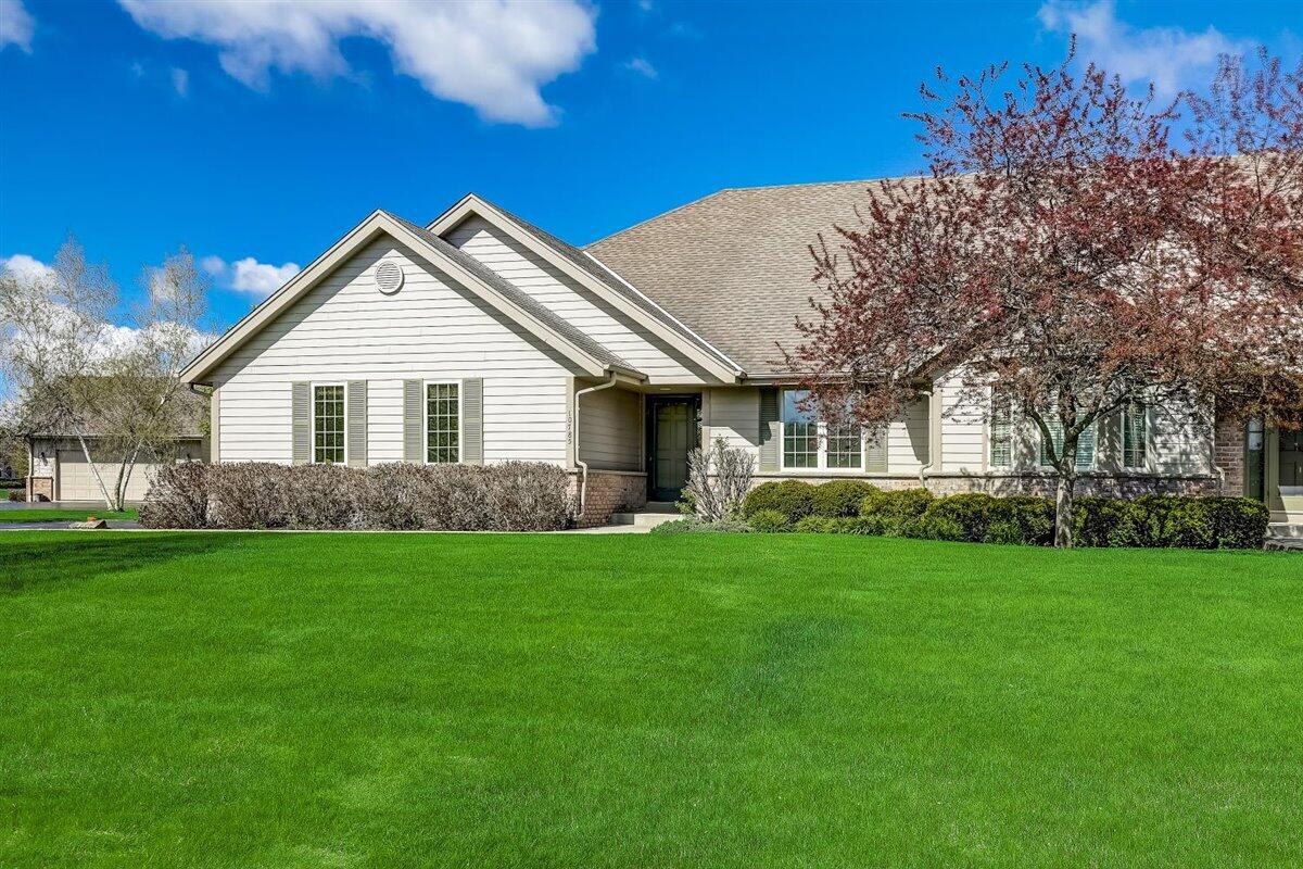 10785 N Mequon Trail Rd ROAD, MEQUON, WI 53092