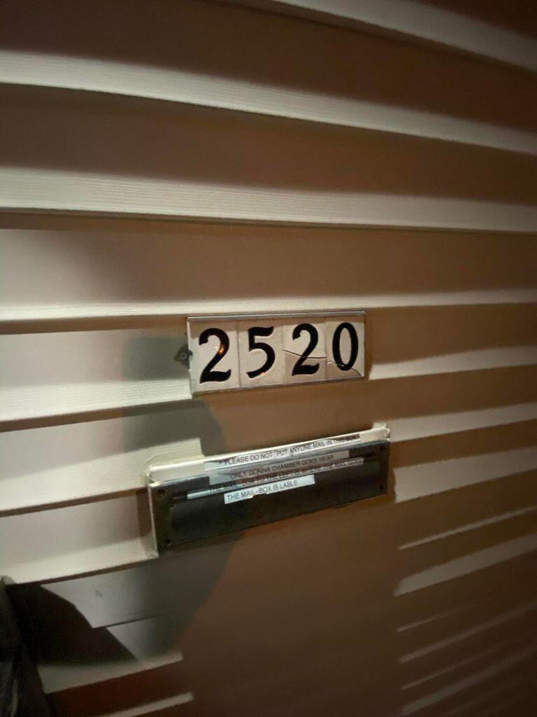 2520 W Chambers St STREET, MILWAUKEE, WI 53206